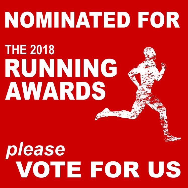 nominated tra 2018 (002)